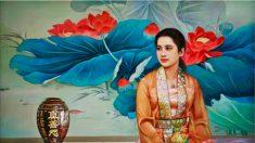 eb6b0222e Os segredos escondidos na arte tradicional chinesa