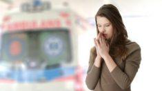 Fatos e mitos sobre o transtorno bipolar