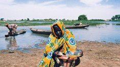 ONU afirma que 770 milhões de pessoas não têm acesso à água no mundo