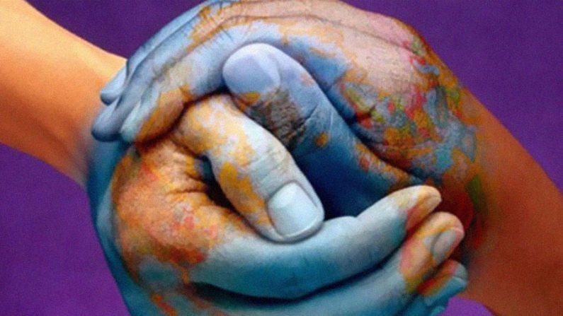 Empreendedorismo social: desafios e desenvolvimento no