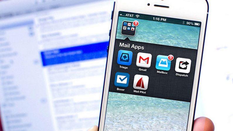 Seleção dos 50 melhores aplicativos para Iphone gratuitos | apps