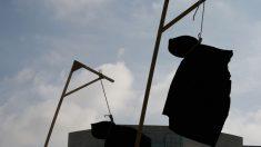 Especialistas da ONU alertam que pena de morte viola normas impostas pelo direito internacional