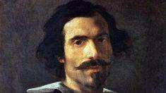 Gian Lorenzo Bernini, escultor barroco retrata o divino em suas obras