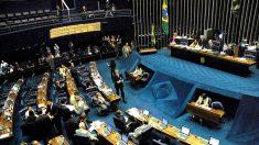 Brasil ocupa o último lugar como provedor de serviços de qualidade à população, segundo pesquisa