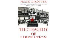 Quando o terror era chamado 'liberação' na China