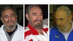 Fortuna de Fidel Castro supera de algumas realezas, segundo Forbes