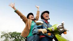 Harvard descobre substância que pode retardar envelhecimento