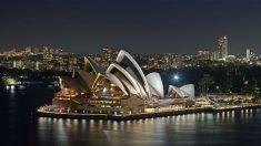 Por que a Austrália é o Brasil que deu certo?
