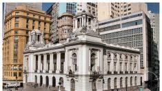 Maioria das câmaras municipais do Brasil é ineficiente, diz especialista
