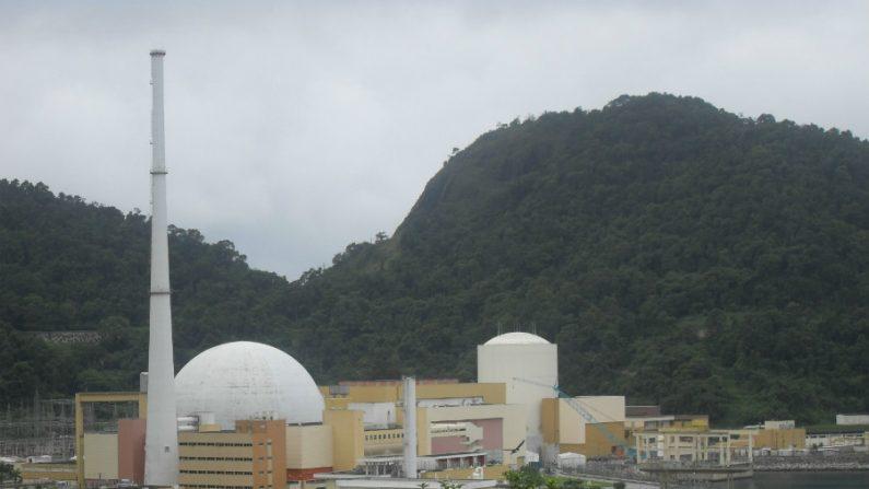 Câmara aprova MP que cria a Autoridade Nacional de Segurança Nuclear