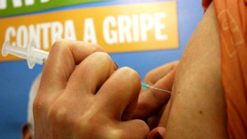 https://m.epochtimes.com.br/assets/uploads/2014/02/br-riscos-vacinacao-contra-gripe-795x447.jpg