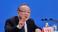 Fome e direitos humanos na diplomacia chinesa
