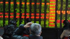 Instabilidade financeira da China é principal preocupação de CEOs
