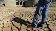 Crise de energia: governo demora a agir