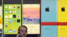 Celulares são o próximo alvo do mercado negro de hackers da China