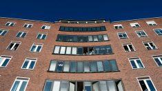 Verdades inconvenientes sobre o sistema de saúde sueco