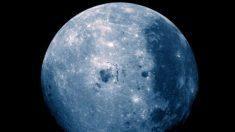 Conheça oito mistérios sobre a origem da Lua