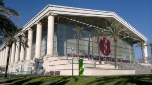 Shen Yun teve sucesso em Barcelona apesar da interferência do PCC