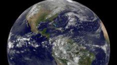 Dia da Terra: Satélite da Nasa captura imagem das Américas