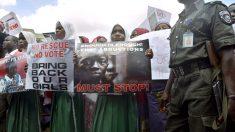 ONG afirma que Nigéria sabia sobre ataque do Boko Haram a internato