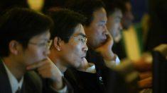Cinco formas como a China controla a internet