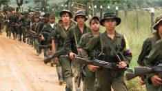 150 igrejas cristãs foram fechadas pelas FARC na Colômbia desde 2013