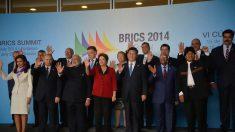 Banco de Desenvolvimento do Brics é criado com capital de US$ 100 bilhões