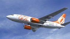 Fortaleza negocia abertura de rotas aéreas com Bogotá e Santiago