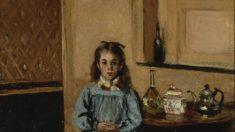 Camille Pissarro, um artista com profundo amor pelo povo