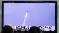 Coreia do Sul desaprova 'provocação' da Coreia do Norte