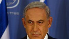 Só acordarão quando mísseis iranianos caírem em solo europeu, diz Netanyahu