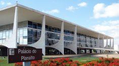 Presidência da República foi instituição que mais recuperou confiança dos brasileiros, segundo Ibope