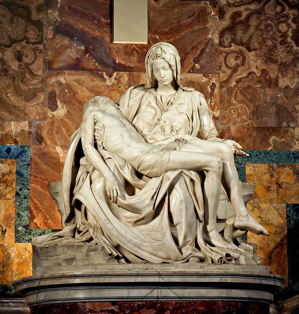 https://m.epochtimes.com.br/assets/uploads/2014/08/cr-pieta-michelangelo-escultura.jpg