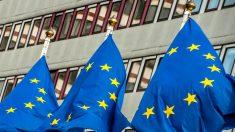 """Polônia diz que defenderá suas """"razões"""" após denúncia da Comissão Europeia"""
