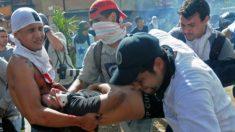 HRW afirma que Brasil é omisso diante das violações dos direitos humanos na Venezuela