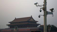 Em Pequim, 'Big Brother' passa a ser onipresente