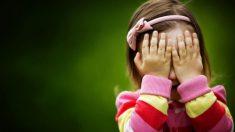 Como professores podem ajudar crianças tímidas no ensino