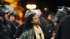 A tragédia de Ferguson e a guerra contra a verdade