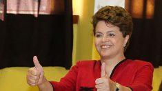 Confira lista de parlamentares que votaram a favor da fraude fiscal