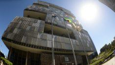Polícia suíça devassa escritórios do HSBC, Petrobras será investigada
