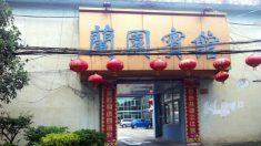 Aumenta o número de detenções em prisões ilegais na China