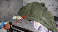 Rede de tráfico de bebês é desarticulada na China
