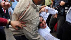 Cuba: perseguição a dissidentes continua nas ruas após libertações