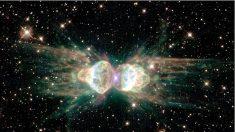 Veja em fotos a magnificência do nosso universo