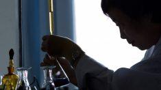 Nem os químicos chineses sabem o efeito de suas drogas sintéticas