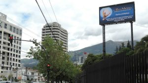 Embaixada Chinesa no Equador pressiona para cancelar show 'O Rei Macaco' do Shen Yun
