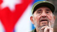 Cuba realiza extração forçada de sangue desde 1960, aponta relatório