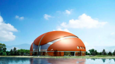 Conheça cinco propostas chinesas de engenharia pra lá de ambiciosas
