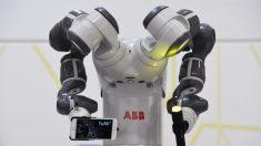 Produtos 'Made in China' são desprestigiados na maior feira de tecnologia do mundo