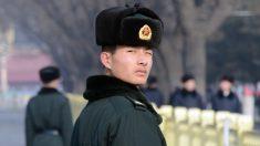 Veja alguns comentários que levaram centenas de chineses à prisão